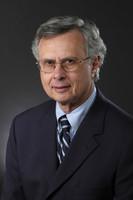Myron Weisfeldt, M.D.