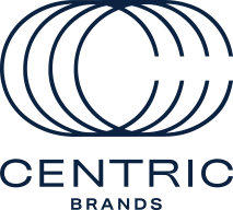 Centric Brands Inc.