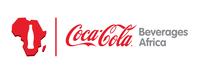 Coca-Cola Beverages South Africa