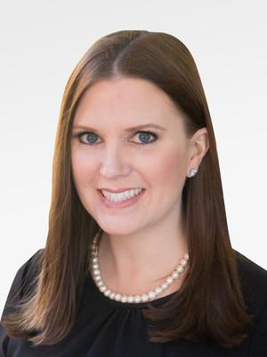 Julie Baughman