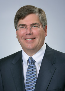 Jay Beckhorn