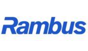 Rambus Inc