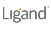 Ligand Pharmaceuticals