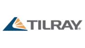 Tilray, Inc.