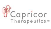 Capricor Therapeutics, Inc.