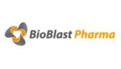 BioBlast Pharma Ltd