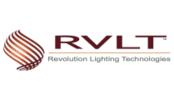 Revolution Lighting Technologies, Inc.