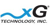 xG Technology, Inc.