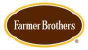Farmer Bros. Co.