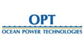 Ocean Power Technologies, Inc.