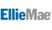 Ellie Mae, Inc.