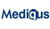 Medigus Ltd.