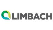 Limbach Holdings Inc.