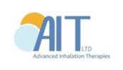 Advanced Inhalation Therapies Ltd.