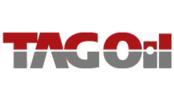 TAG Oil Ltd