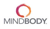 MINDBODY, Inc.
