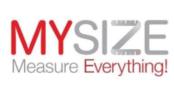 MySize, Inc.