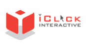 iClick Interactive Asia Group Limited