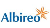 Albireo Pharma, Inc.