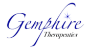 Gemphire Therapeutics Inc.