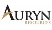Auryn Resources