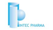 Intec Pharma Ltd.