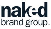 Naked Brands Group