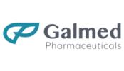 Galmed Pharmaceuticals Ltd.