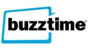 NTN Buzztime, Inc.