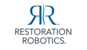 Restoration Robotics, Inc.