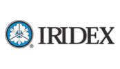 IRIDEX Corporation
