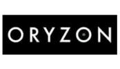 Oryzon Genomics S.A.