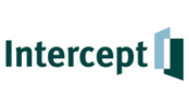 Intercept Pharmaceuticals