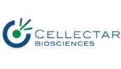 Cellectar Biosciences