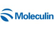 Moleculin Biotech, Inc.