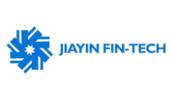 Jiayin Group Inc.