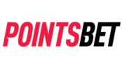 PointsBet Holdings Limited