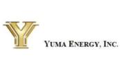 Yuma Energy, Inc.