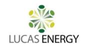 Lucas Energy, Inc.