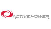 Active Power Inc.
