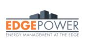 EdgePower, Inc.