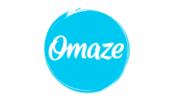 Omaze Holdings