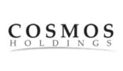 Cosmos Holdings, Inc.