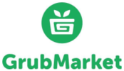 Grubmarket