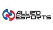 Allied Esports International Inc.