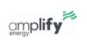 Amplify Energy