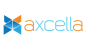 Axcella Health, Inc.