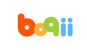 Boqii Holding Limited