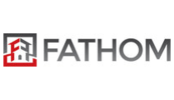 Fathom Holdings