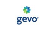 Gevo, Inc